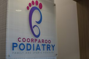 Experienced Podiatrists